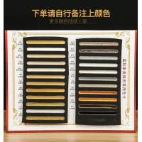 色卡猛犸象宫匠专业色卡本、可批发销售、可订制订做
