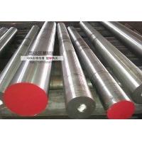 现货供应高碳铬SUJ3轴承钢棒 SUJ3拉光圆钢