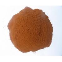 木质素磺酸铵 木铵