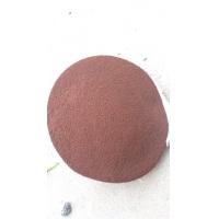 低价木质素磺酸钠 木钠