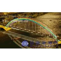 LED桥梁灯