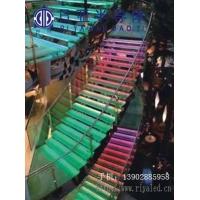 LED楼梯灯