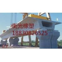 供应商洛市衡光塑料波纹管18830826525