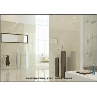 哈尔滨马可波罗瓷砖卫生间墙砖厨房墙砖 象牙玉石 93032