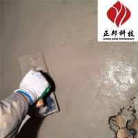龟甲网耐磨陶瓷涂料 抗磨防腐蚀