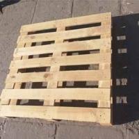 石家庄开发区常规木托盘定制