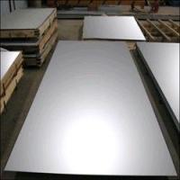 TC4钛合金化学性能   冶金矿产
