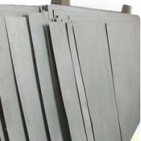 TC4钛合金板 薄板  厚板  可按规格零切