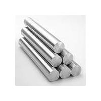TA2钛合金棒 纯钛棒 可以按规格零切  可发黑