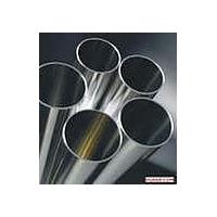 TC4钛合金管 可以发黑攻牙  冶金矿产【图】