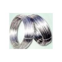 TC4钛合金线 可以焊接  可以按米卖