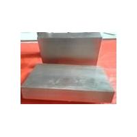 进口TC4钛合金板  薄板   厚板   冶金矿产【图】