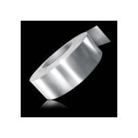 TA2钛合金带 纯钛带  可以按米卖