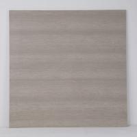重庆瓷砖 仿木纹玻化砖现代风格 800*800地砖
