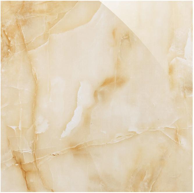 裂纹石 全抛釉瓷砖地板砖800X800 防滑地砖 客厅 瓷砖