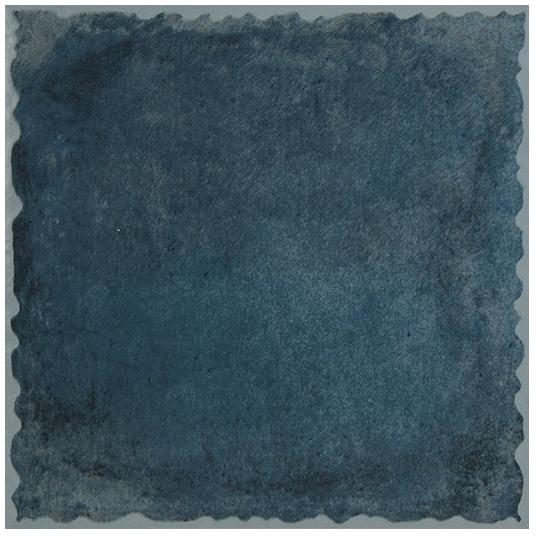 蓝色卫生间瓷砖 地板砖室内砖 墙砖地砖300*300