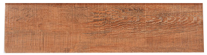 木纹瓷砖 卧室地板砖 木纹砖 复古地板 800*100