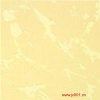 金花米黄系列地砖