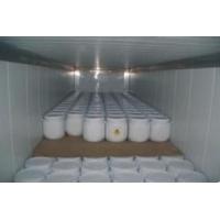 漂粉精,高效漂白粉,次氯酸钙