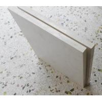 聚醚醚酮板_供应商:进口pek板材