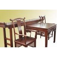 山东实木家具