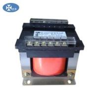 特价供应 电梯专用变压器 控制变压器