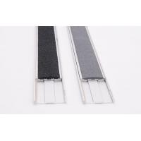 [专利]可替换预铸型 台阶 坡道 防滑条 外销 耐用 持久
