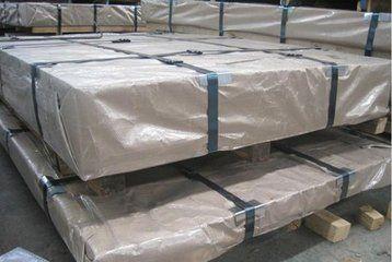DC01冷轧板 DC01汽车钢 DC01板材 汽车配件钢