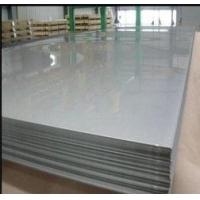 HC340LAD+Z镀锌板HC340LAD+Z汽车钢板