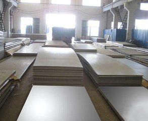 Q345B钢板 Q345B板材 Q345B结构钢