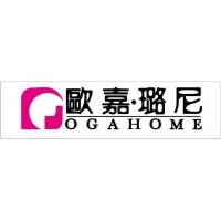 北京欧嘉璐尼工贸有限公司