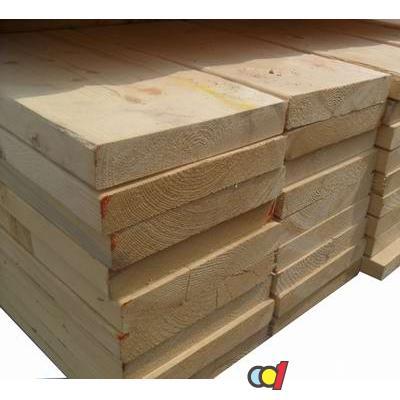 成都-越海木业-松木-1006