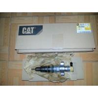 卡特彼勒 CATERPILLAR c9 C-9 发动机配件