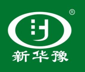 郑州华豫涂料有限公司