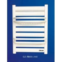 金双龙·成就散热器-铜制/卫浴系列-暖气片