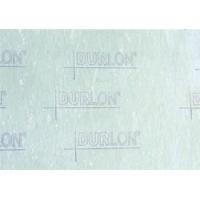 DURLON 6000