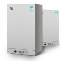 瑞马燃气壁挂炉|燃气采暖热水炉VMA3系列