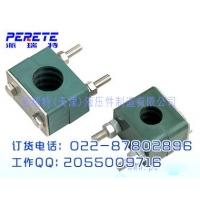 THPG重型塑料管夹 THPG1-106 THPG2-108