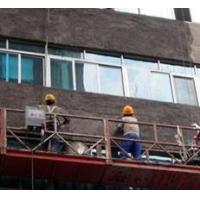 河北省有口碑的铝皮保温施工公司_北京铝皮保温施工
