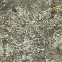 倍加新大理石瓷砖——大理石纹理、效果网