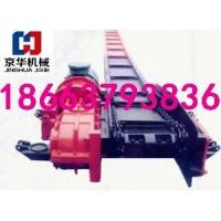 SGB620/40T、SGB630/150C刮板輸送機