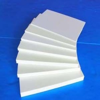 供甘肃玻璃集装箱板和兰州玻璃烟道板