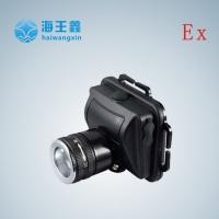 防水防爆头灯,IW5130A微型防爆头灯