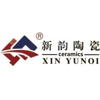 佛山市恒胜韵麒陶瓷有限公司