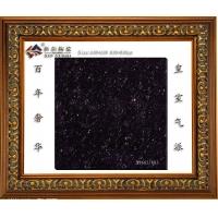 抛光砖,金刚釉,全抛釉大理石微晶石梯级砖系列 XY603 8