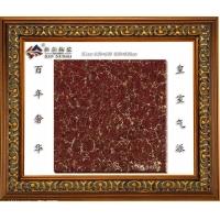 抛光砖,金刚釉,全抛釉大理石微晶石梯级砖系列 XY608 8