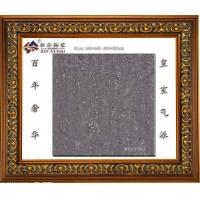 抛光砖,金刚釉,全抛釉,大理石微晶石梯级砖系列 XY615