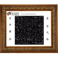 抛光砖,金刚釉,全抛釉,大理石微晶石梯级砖系列 XY618