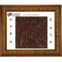 抛光砖,金刚釉,全抛釉大理石微晶石梯级砖系列 XY621 8