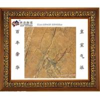 金刚釉,大理石,全抛釉抛光砖微晶石地砖梯级砖 X6C002